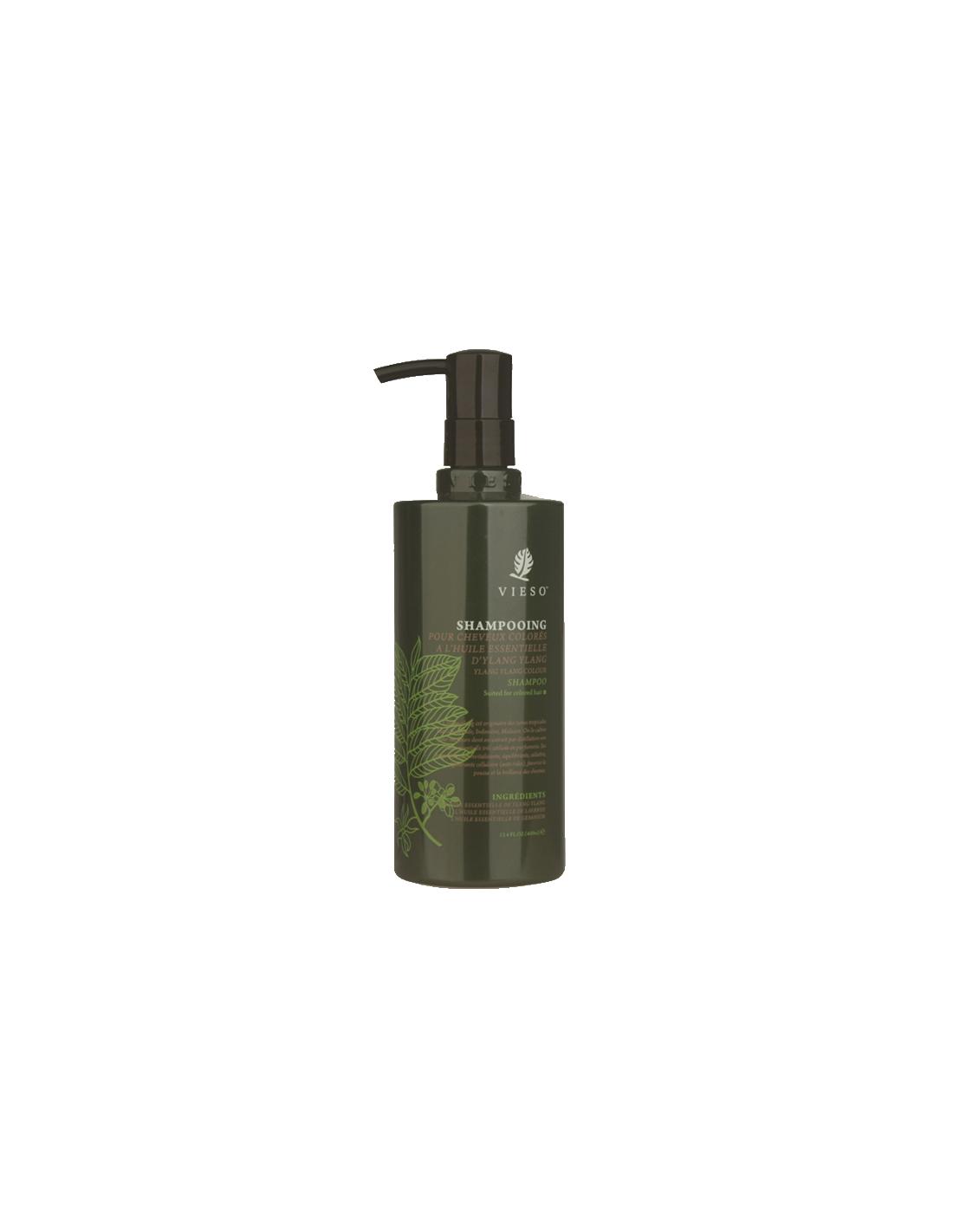 Vieso косметика для волос купить интернет магазин термозащита avon отзывы