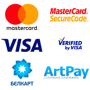 payment_logo.png